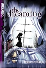 The Dreaming, Volume 1