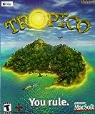 Tropico Mac