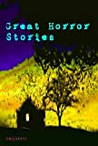 Great Horror Stories by various authors