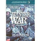 The Winter War ~ Pekka Parikka