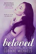 Beloved (Book One in the Belonging Duet)