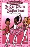 Plum Fantastic (Sugar Plum Ballerinas (Quality))