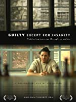 Guilty Except for Insanity