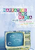 img - for Narrative and Media book / textbook / text book