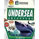 Undersea Adventure (PC DOS/Win)