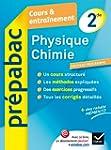 Physique-Chimie 2de - Pr�pabac Cours...