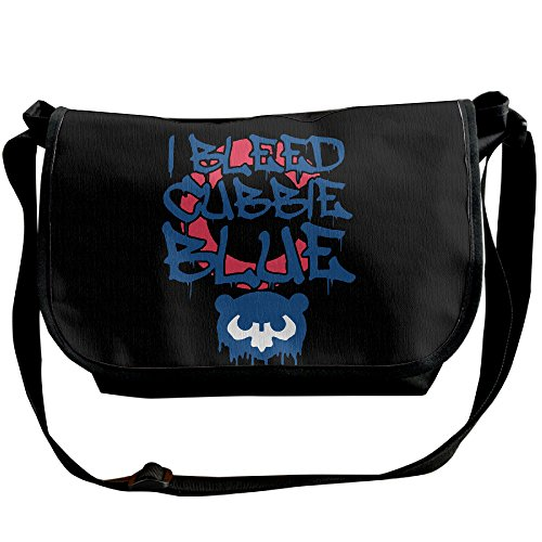 men-women-bleed-cubble-blue-fashion-shoulder-bag-satchel-messenger-bag-crossbody-bag-sling-bag
