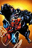 img - for Spectacular Spider-Man #1 Venom (The Hunger Part 1) book / textbook / text book