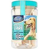 HiLife Dental Chews Spearmint (12)