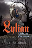 img - for Lylian; Lost Land of the Lytles book / textbook / text book