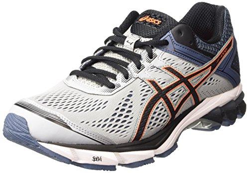 asics-gt-1000-4-chaussures-de-running-competition-homme-gris-silver-grey-black-hot-orange-9690-44-eu
