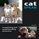 Cat Speak: Recognising and Understand...