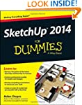 SketchUp 2014 For Dummies