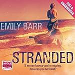 Stranded | Emily Barr