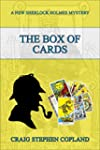 The Box of Cards: A New Sherlock Holm...