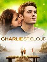 Charlie St. Cloud [HD]