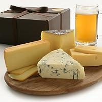Oktoberfest Cheese Assortment in Gift Box (3.8 pound) by igourmet by igourmet