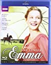 Emma (miniseries) [Blu-ray] [UK Region Spanish Import]