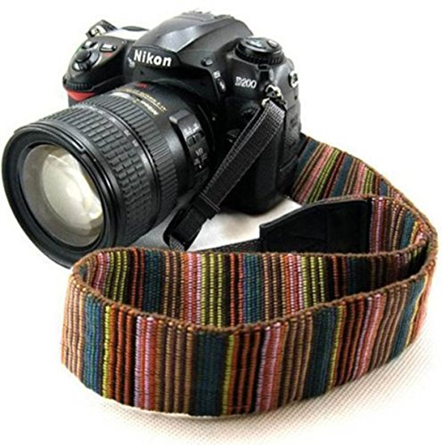 bailsy-cai-neck-strap-camera-strap-bohemia-shoulder-neck-universal-camcorder-belt-strap-for-all-dslr