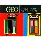 Mini agenda Geo 2014-2015