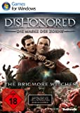 Dishonored - The Brigmore Witches (Add-On) (Code in the Box)