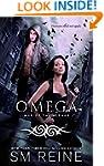 Omega: An Urban Fantasy Novel (War of...