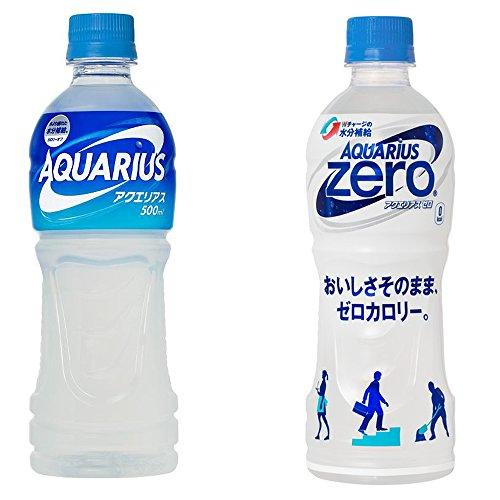 combinazione-acquario-500mlpet-e-scegliere-i-vostri-prodotti-preferiti-coca-cola-per-un-totale-di-du