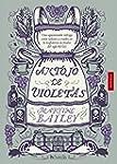 Antojo de violetas (.)