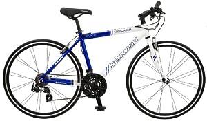 Bike Hybrid Wheels Hybrid Bike C Wheels