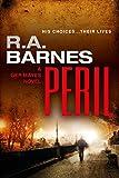 Peril: A Ger Mayes Crime Novel