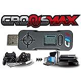 CronusMAX New Version