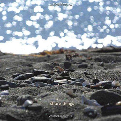 Shore Things 7.5: along the Salish Sea