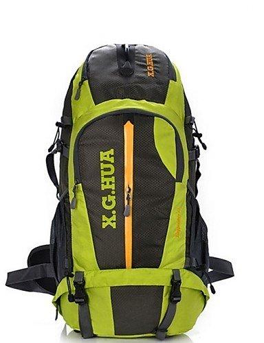 iol-50-l-randonnee-pack-sac-de-randonnee-sac-a-dos-camping-randonnee-escalade-fitness-voyageoutdoor-
