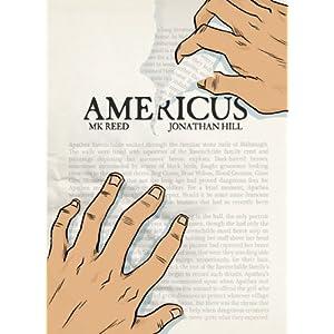 Americus