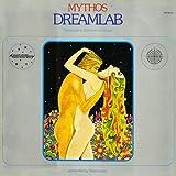 Mythos - Dreamlab - Kosmische Musik - KM 58.016, PDU - KM 58.016