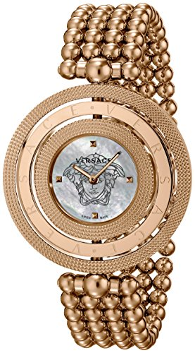 Versace-Womens-VQT040015-Eon-Rose-Gold-Ion-Plated-Stainless-Steel-Watch