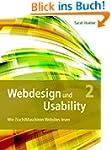 Webdesign und Usability - Teil 2: Wie...