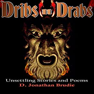 Dribs n Drabs Audiobook