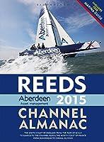 Reeds Aberdeen Asset Management Channel Almanac 2015 (Reeds Channel Almanac)