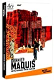 Dernier-maquis