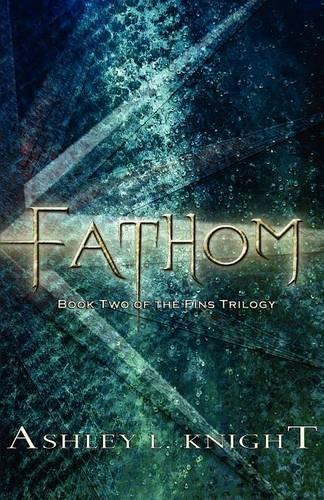 Fathom PDF