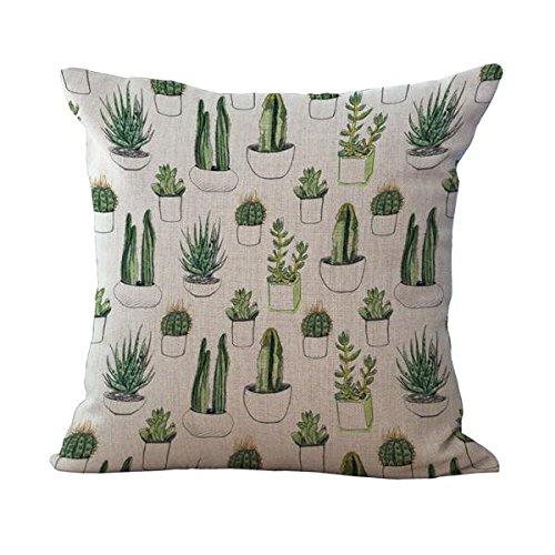 tropischen-kaktus-baumwoll-leinen-dekokissen-kissenbezug-kissenbezug-haus-auto-dekor-06