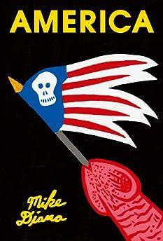 America: Live/Die