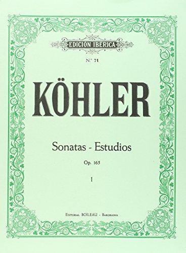 sonatas-estudio-op165-voli-1-al-12