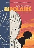 Emilie Guillon Le journal d'une bipolaire