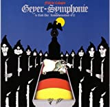 Geyer Symphonie