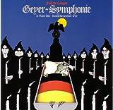 Geyer Symphonie
