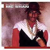 echange, troc Mc Shan - Best Of Cold Chillin'