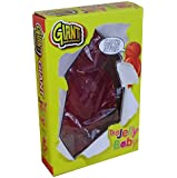 Giant Novelty Jelly Baby 1Kg - 200 x Bigger than normal Jelly Baby