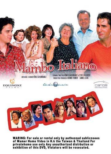 mambo-italiano-affiche-du-film-poster-movie-mambo-italiano-11-x-17-in-28cm-x-44cm-canadian-style-a